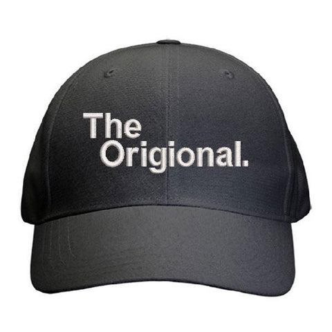 The Original Cap