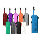 ATMOS VAPE LIGHTER - Vaporization USA