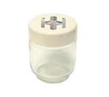HAZE CLEANING JAR - Vaporization USA