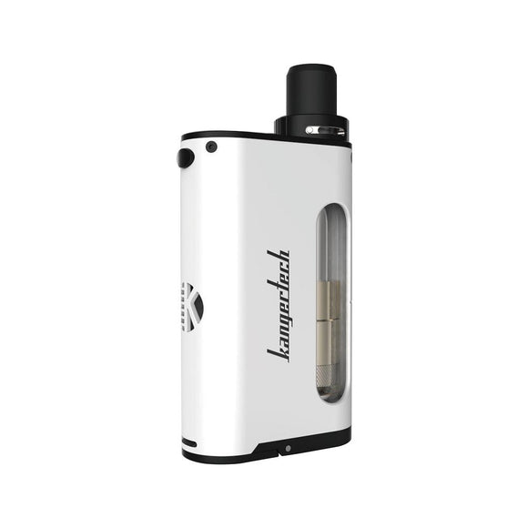 KANGER CUPTI 75W STARTER KIT - Vaporization USA
