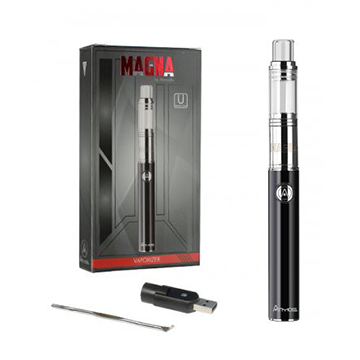 MAGNA KIT BY ATMOS - Vaporization USA