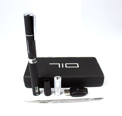710 PEN VAPORIZER - Vaporization USA
