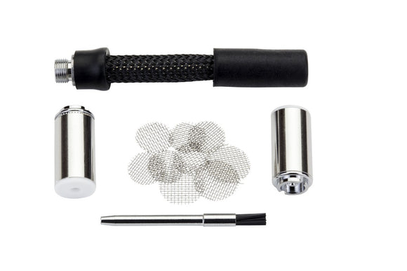DA VINCI VAPORIZER ACCESSORY PACK - Vaporization USA