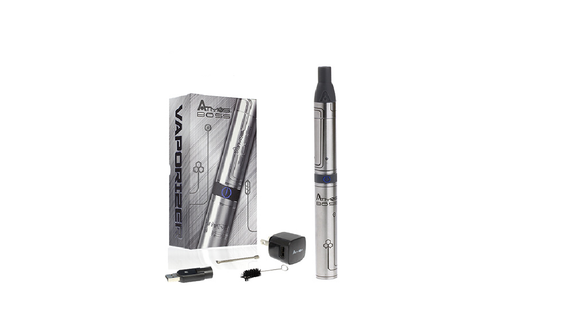 ATMOS BOSS KIT - Vaporization USA
