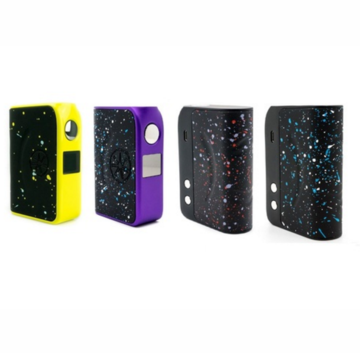 AsMODus Minikin BOOST 155W Box MOD - Vaporization USA