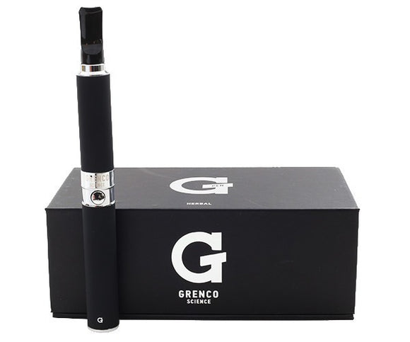 G PEN GROUND MATERIAL VAPORIZER - Vaporization USA