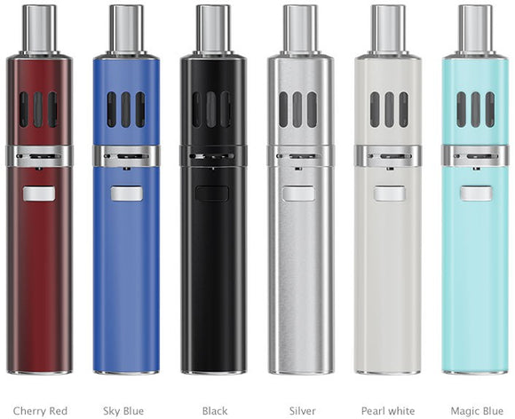 JOYETECH EGO ONE - Vaporization USA