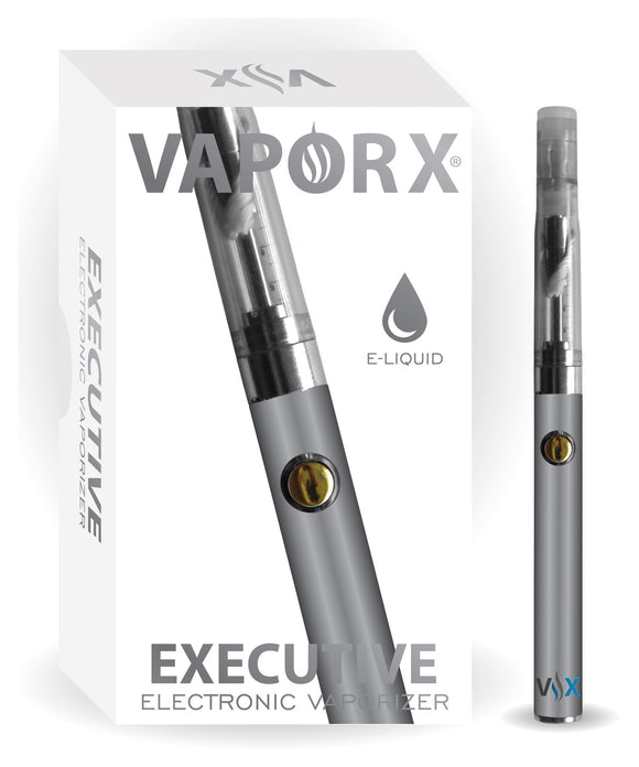 VAPORX EXECUTIVE VAPORIZER - Vaporization USA