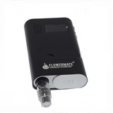 FLOWERMATE MINI PRO V5S - Vaporization USA
