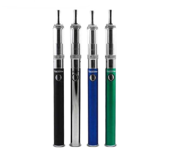 VAPORITE PEARL WAX KIT - Vaporization USA