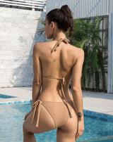 Sydney Babe Nude Bikini Swimsuit - Fashion Genie Boutique