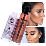 O.TWO.O Liquid Highlighter Enhancer Drops - Fashion Genie Boutique USA Alt
