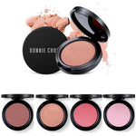 Bonnie Choice - Baked Blush - Fashion Genie Boutique