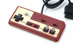 "Hudson Joy Card Controller Pad for Famicom ""Excellent ++"""