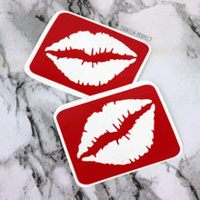 Lips Large - Singles Pack