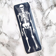 Skeleton - Swatch Art Stencil