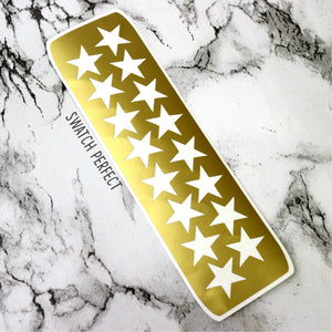Stars & Moons Kit - £25.25 Value