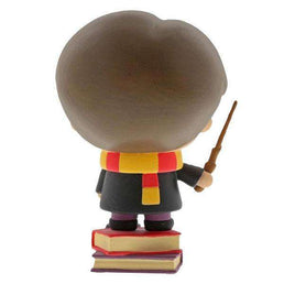 Figurine Charm Harry Potter - Eléphant Malin