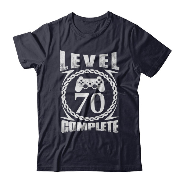 Men Womens Sixty 60 Year Old 60th Birthday Gift Ideas