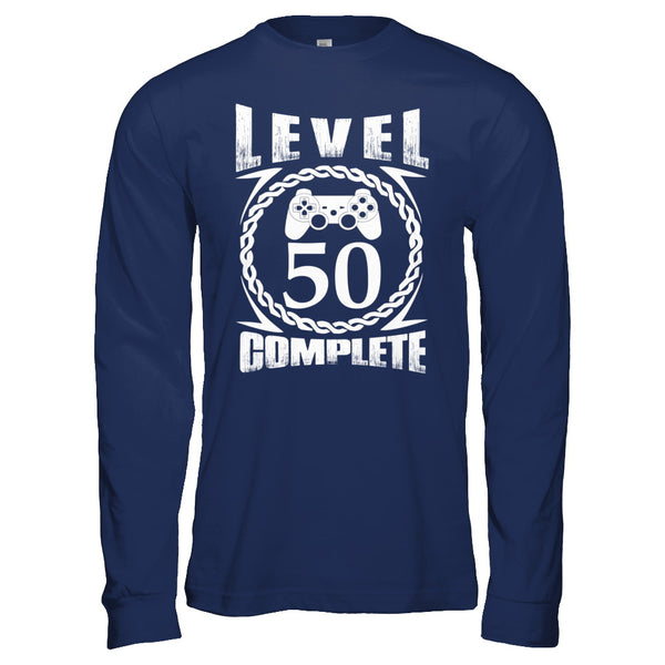 Men Womens Fifty 50 Year Old 50th Birthday Gift Ideas