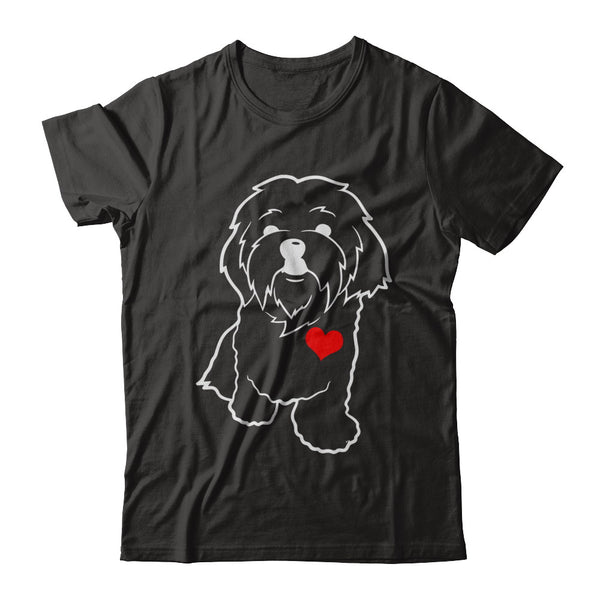 496f27a3ad18 Men And Woman's Maltese Dog Lover T-Shirts Dogs Fans Gift - Teely Shop