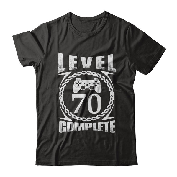 Men Womens Seventy 70 Year Old 70th Birthday Gift Ideas