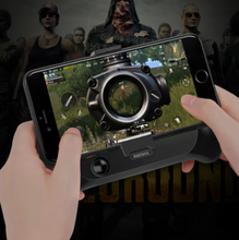 Load image into Gallery viewer, MOBILE GAME CONTROLLER