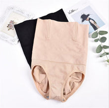 Load image into Gallery viewer, SLIMMING PANTY (BUY 1 GET 3 FREE)