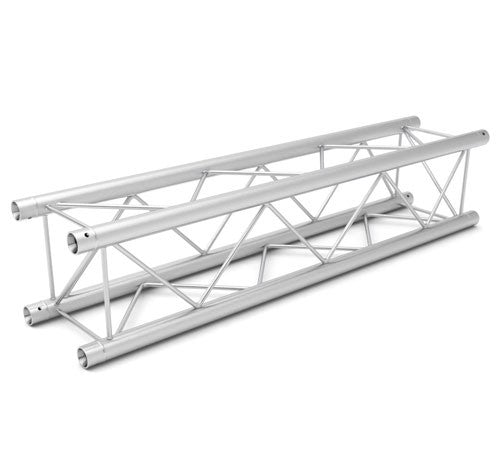 Lighter-Duty Truss Straight Section ( connecting hardware included )