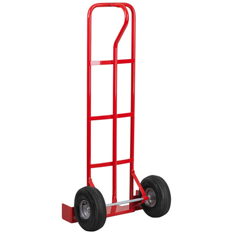 Heavy Duty Metal Universal Stacking Chair Dolly