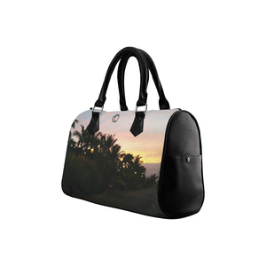 Sunset Handbag - The Capital Dolls