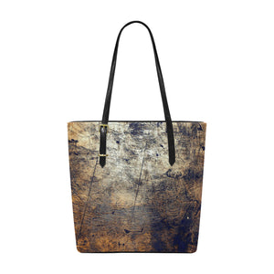 """Shades of Autumn"" Tote Bag (Small)"