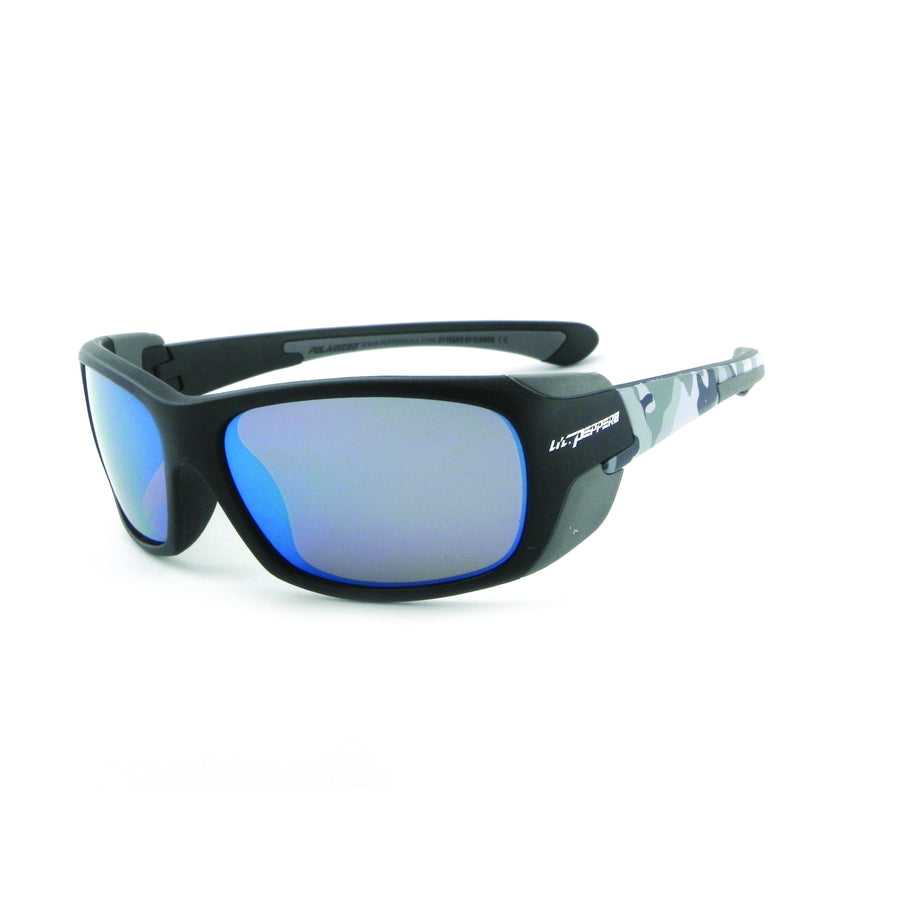 Kickball - Kids Polarized