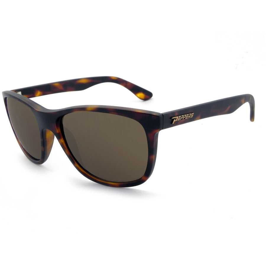 88d58947895 Peppers Polarized Sunglasses