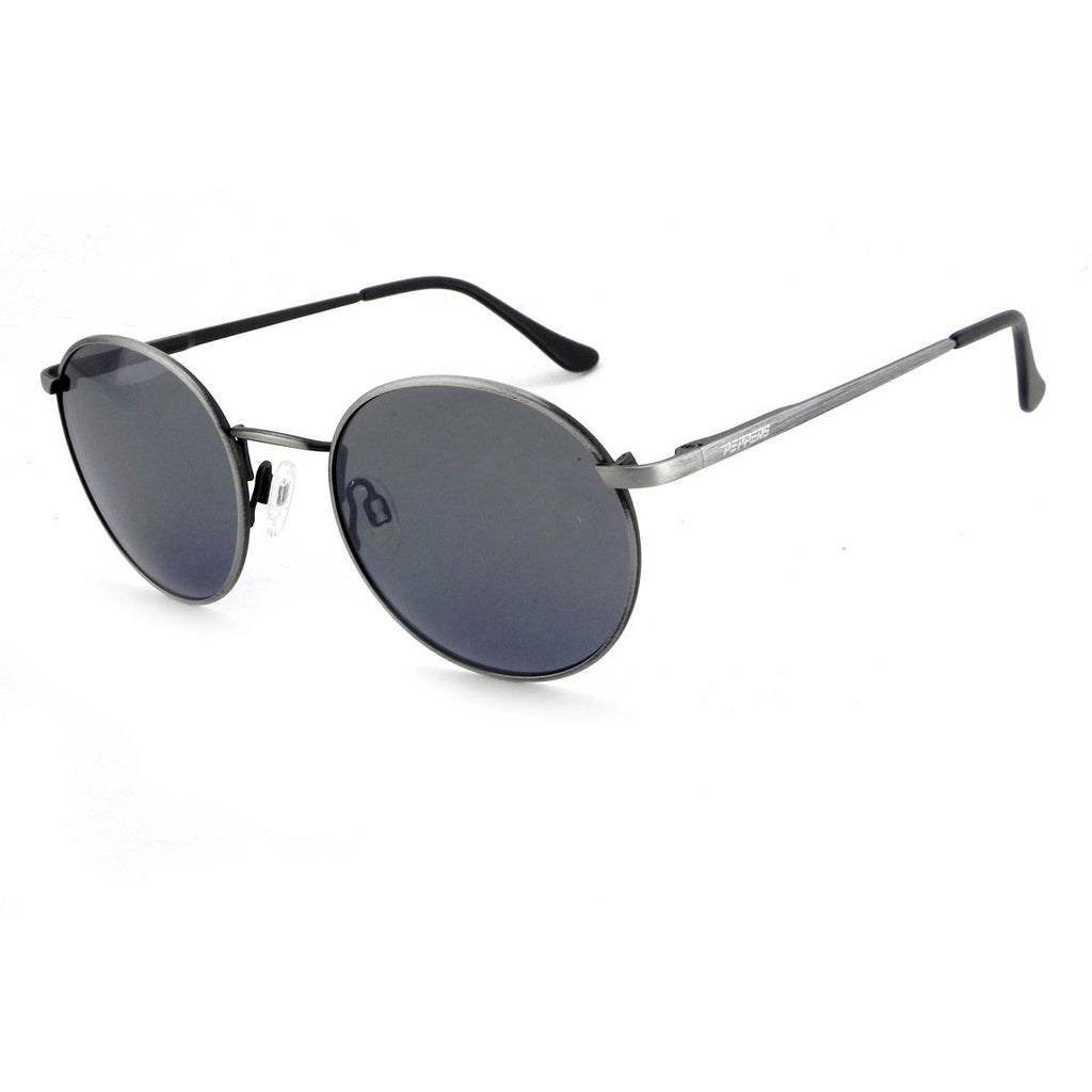 837d584fbf2 Lennon – Peppers Polarized Sunglasses