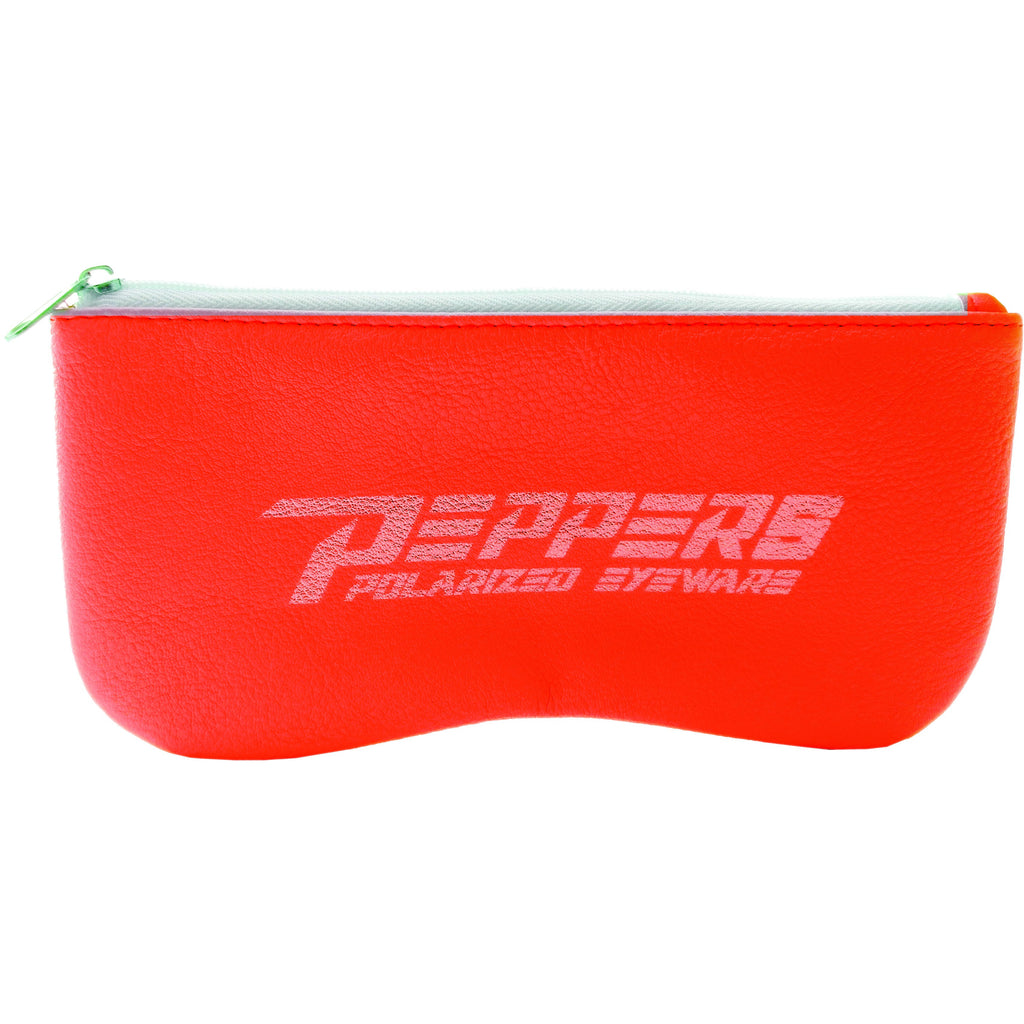 Peppers Posh Soft Case