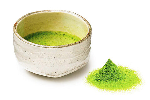 Matcha Universe beats out competitors. Matcha Universe x My Fantasy Tea Organic Raw Vegan Healthy Tea- Best Green Tea