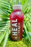 Just Beet It - Fresh Juice