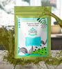 Matcha Green Tea Powder 70g