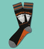 Beard Socks