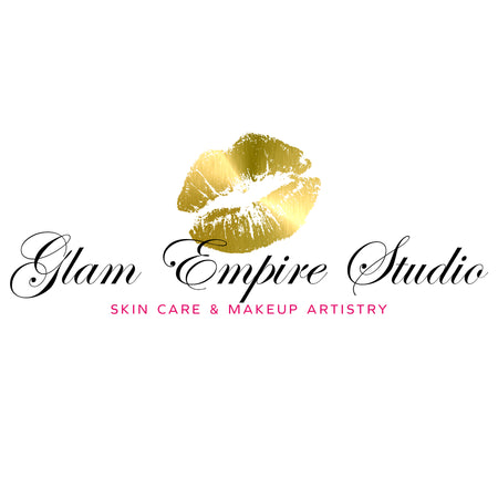 Glam Empire Studio