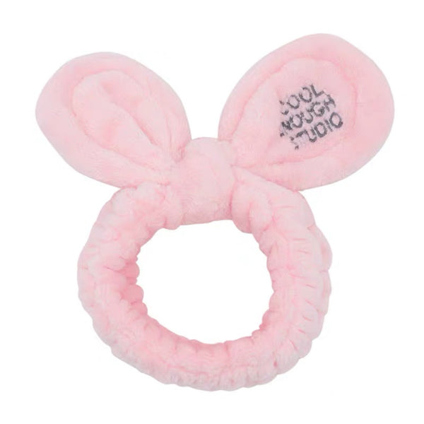 Cute Rabbit Ears Headband