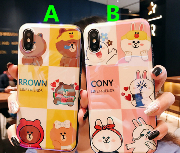 Funny Phone Case For Iphone6/6S/6P/7/7P/8/8plus/X/XS/XR/Xs max
