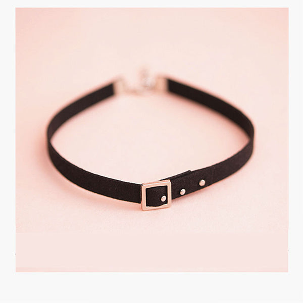 Fashion Choker