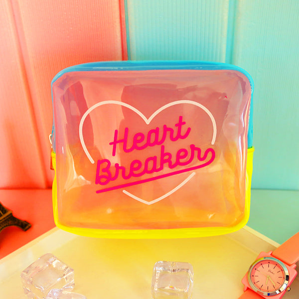 Heart Breaker Bag