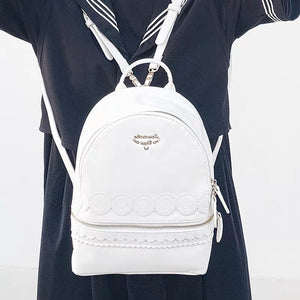 Sailor Moon Backpack