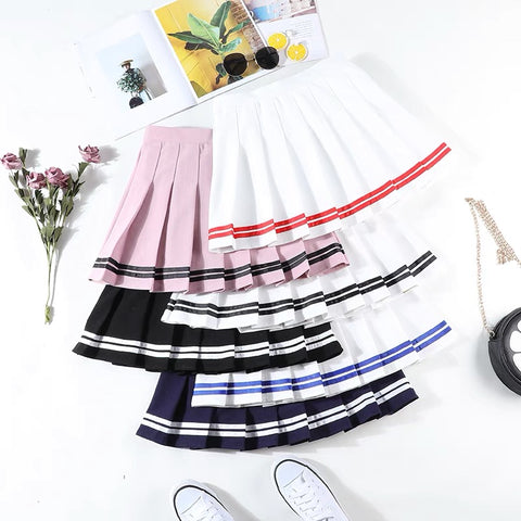 Fashion Style Skirt