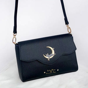 Kawaii Luna Bag