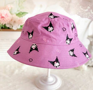 Kawaii Cartoon Hat
