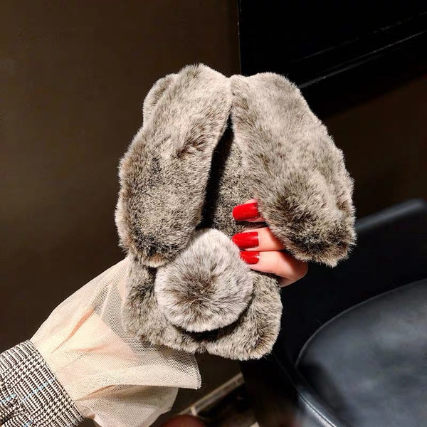 Rabbit  Phone Case For Samsung